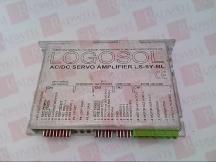 LOGOSOL LS-5Y-BL