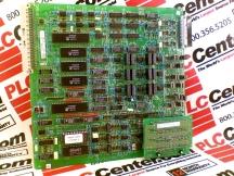 MG ELECTRONICS 6716750T