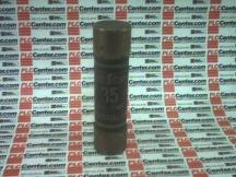 CEFCON B6/250