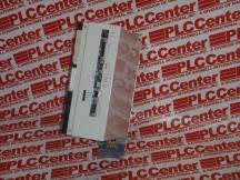 CMC FS12200796285924