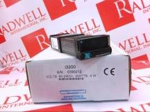 NEWPORT ELECTRONICS INC I3200