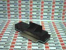 MODICON AS-E902-131