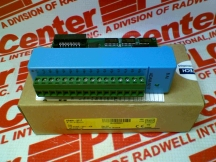 ADVANTECH ADAM-5017-A3E