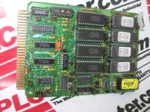 WINSYSTEMS 400-0007-000