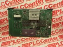 DIGITAL COMPUTER 50-23318-01