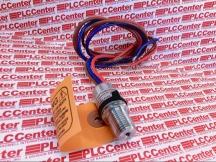 CUSTOM CONTROL SENSORS 608GC2