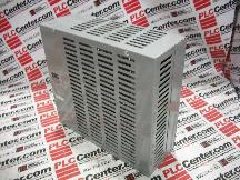 IPC POWER RESISTORS INTL S9-PBR-4022-LD
