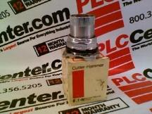 CUTLER HAMMER 10250T-2414