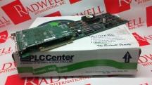HTEC LTD IPC486P8