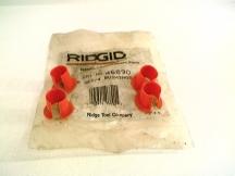 RIDGID TOOL 46890