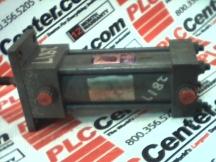 MILLER FLUID POWER A61B2B-02.00-3.5-0063-N11-0
