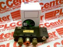 RGS ELECTRO PNEUMATICS E2518C0000