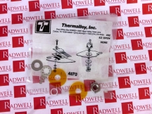 THERMALLOY 4870