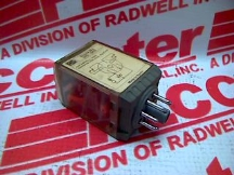 RS COMPONENTS 345-943
