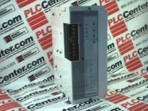 SHIMADEN CO LTD PAC26P415-04100N0000
