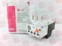 MEC GTK-22-4-6
