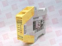 MAYSER SG-EFS-104-2W