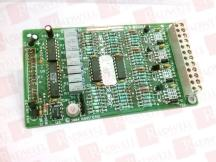 CONTROL SYSTEMS INC 280470-02D