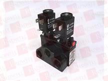 ARO FLUID POWER A213SD-120-A-G