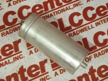 ICAR MLR25M5055060138/1-MK
