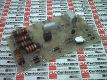 LUTRON FCC-2