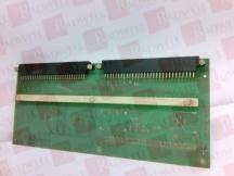 GL GEIJER ELECTR 501-03251-00