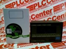 RKC OPL-A1