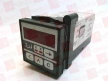 IPF ELECTRONIC CM034440