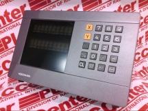METRONICS ND710