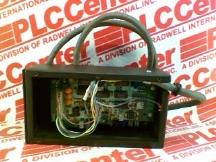 INEX INC R-155696001