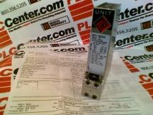 CELERITY C8565AF-0015300C-DBHOVVMMD-0711CSX-04E