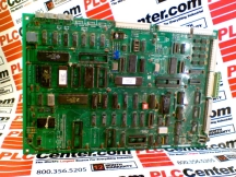 INTEGRATED CONTROLS INC SBC-10240