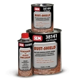SEM PRODUCTS 38194