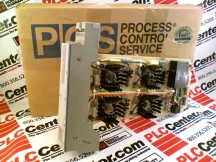 PROCESS CONTROL SYS MS-3C4-D2KS