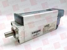 CNI H0102D137B0