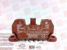 FURNAS ELECTRIC CO 3SB1420-0C-Z