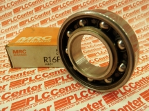 CONSOLIDATED BEARING R16Z