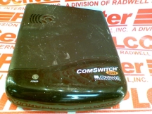 COMMAND COMMUNICATION CS-5500