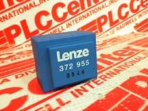 LENZE 00372955