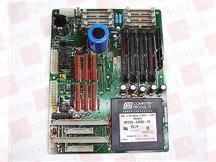 ENERPRO FCR02100-1-50/60-24-2-0