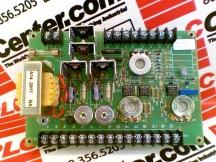 CMC MO-02386