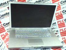 APPLE COMPUTER A1226