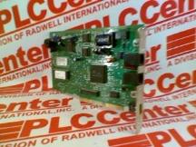 CARDINAL SYSTEMS GDE4CN-10657-MD-E