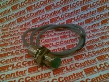 VEEDER ROOT 651212-070