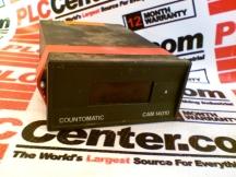 ELECTRO MATIC CAM-14010
