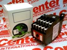 ENTRELEC HL100-100E-40