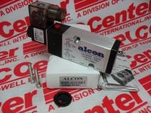 ALCON 4V310-08B-DC24V-S