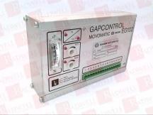 MOTORTRONICS EG102