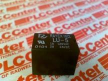 RAYEX LU-5