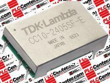 TDK CC1R52403SFE